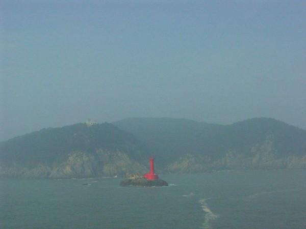 Korea (June 2004)