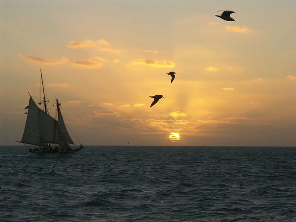 Key West (Jan 2006)